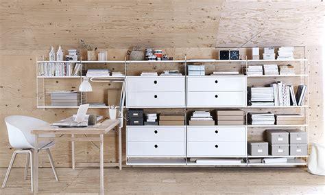 String System Regale Elbdal De Skandinavische Design Furniture Outlet 2