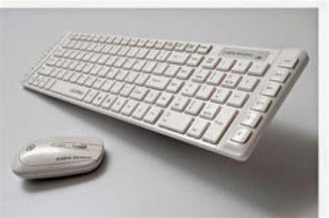Keyboard Wireless Terbaru harga keyboard wireless terbaru 2014 cek harga elektronik
