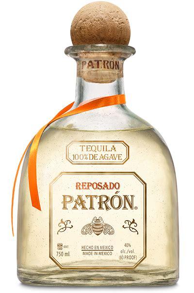 best patron tequila patron reposado www pixshark images galleries with