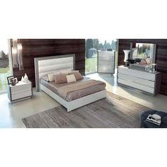 bedroom furniture discounts reviews 28 images dalton pinterest the world s catalog of ideas