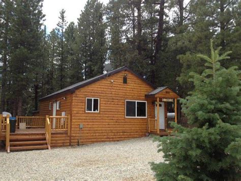 Duck Creek Cabins For Sale by Duck Creek Utah Real Estate Remodeled Cabin In Swains