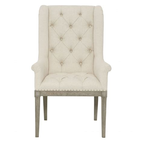 Host Dining Chairs Decor Market Marquesa Host Dining Chair