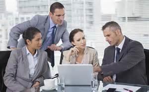 program manager resume sle best of sle resume
