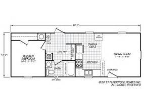 fleetwood manufactured home floor plans westfield classic 14401b fleetwood homes