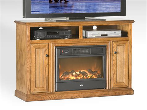 Fireplace Channel On Directv fireplace tv stand kijiji fireplace design and ideas