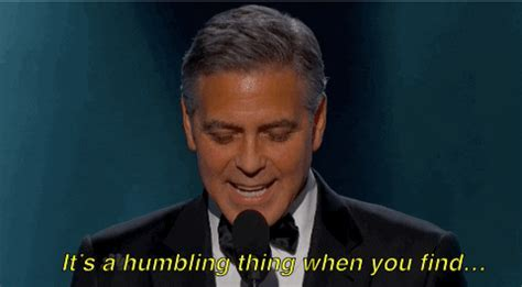 Golden Globes: 4 Times we fell in love with George Clooney