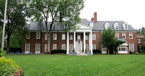 mansion hillwood estate museum img 7413 hillwood estate