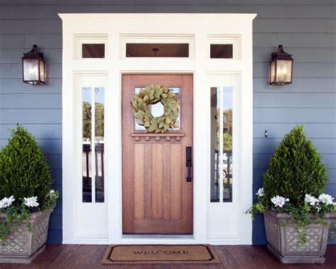 fixer upper outdoor lighting fixer upper outdoor decor pinterest front doors