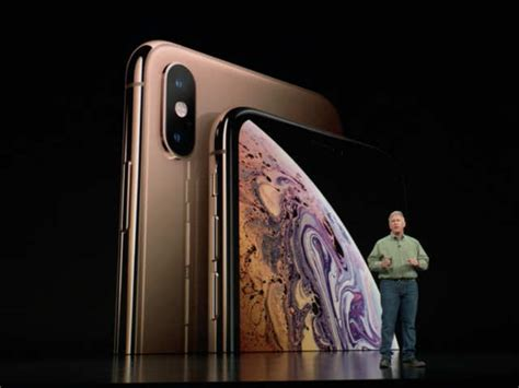 apple iphone xs iphone xs max and iphone xr launched india prices specs and more mobiles