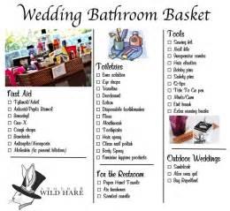 bridal bathroom basket 15 best bathroom baskets images on pinterest wedding baskets wedding bathroom