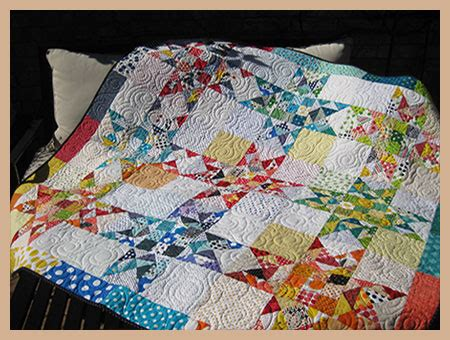 Handmade Amish Quilts For Sale - handmade amish quilts for sale 28 images amish baby
