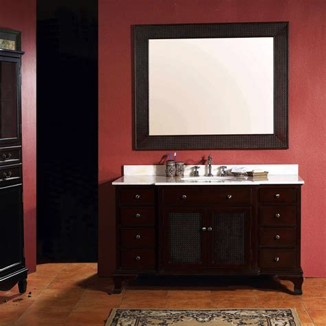 lowes 48 bathroom vanity bathroom simple bathroom vanity lowes design to fit every