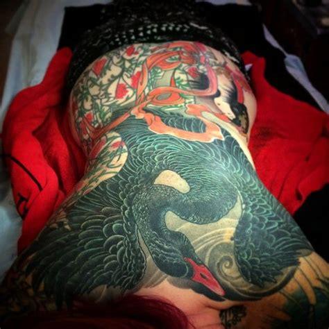 eyeliner tattoo oregon 473 best images about jeff gogue on pinterest