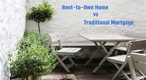 rent to own outdoor furniture peenmedia