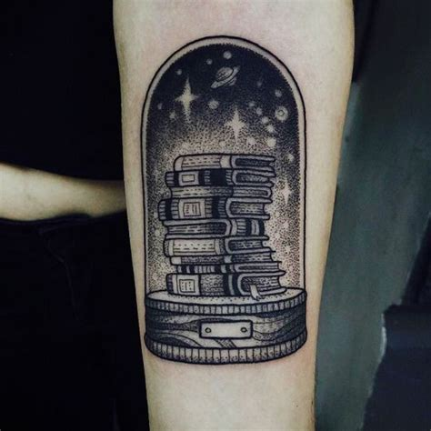 jovic tattoo instagram oltre 1000 idee su bottiglia tatuaggio su pinterest