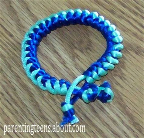 Craft Knots - the world s catalog of ideas