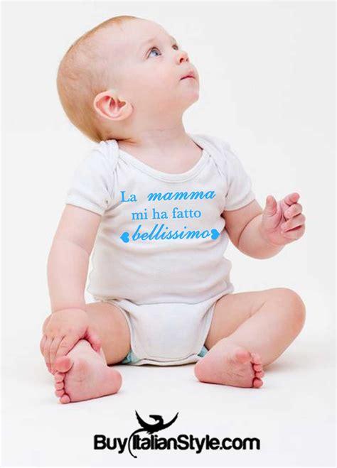 cuscini neonato cuscino neonato con buco blueberry coperta sacco a pelo