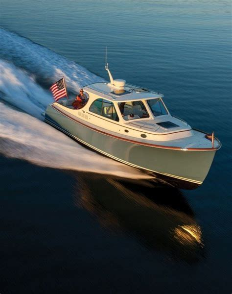 best electric boat names 1000 images about lobster boat on pinterest picnics