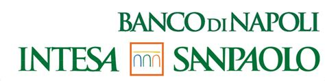 banco di nappoli index of wp content gallery our clients