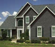 vinyl siding color combinations popular vinyl siding color combinations naperville vinyl