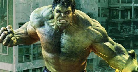 film marvel hulk hulk movie rights explained solo movie still years away