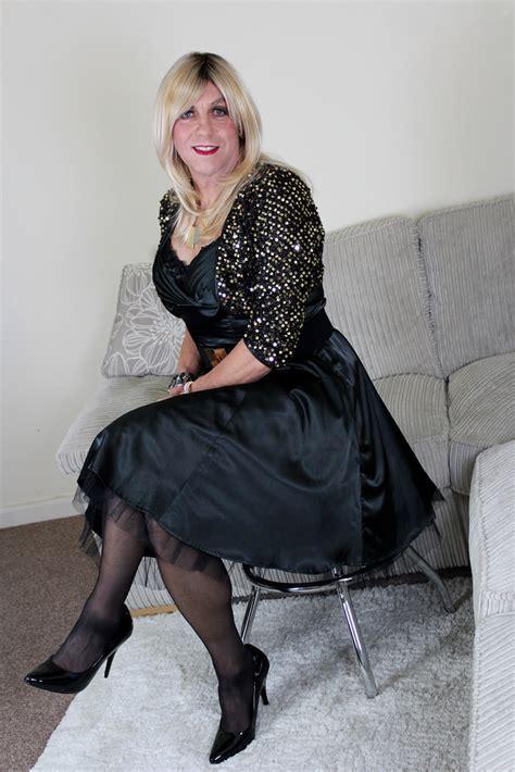 homecoming dress crossdress homecoming dress crossdress transvestite dresses i wish