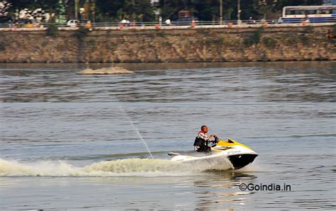 hussain sagar boat ride timings lumbini park by the side of hussain sagar lake with buddha