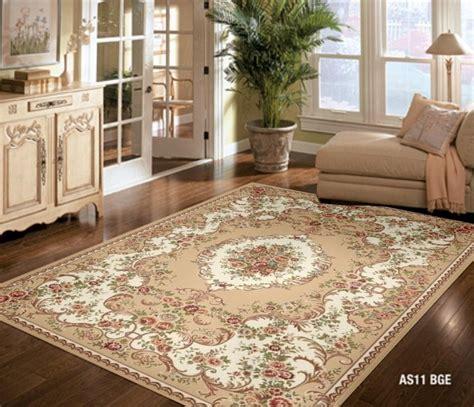 tappeti classici da salotto tappeti classici da salotto accogliente casa di cagna