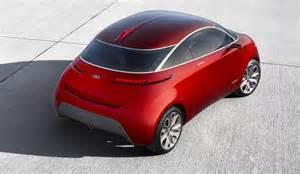 2017 ford thunderbird concept model new car 2017 new car 2017 2017