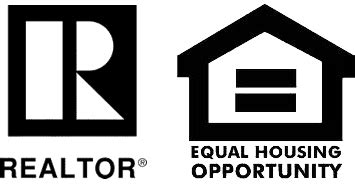 Sell Kitchen Cabinets by Logo Realtor Equal Housing Th Bullhead City Homes And