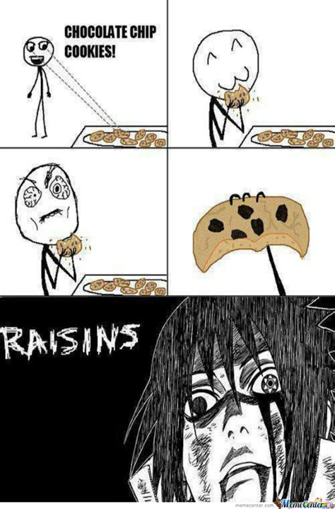 Raisin Face Meme - raisins by heliom meme center