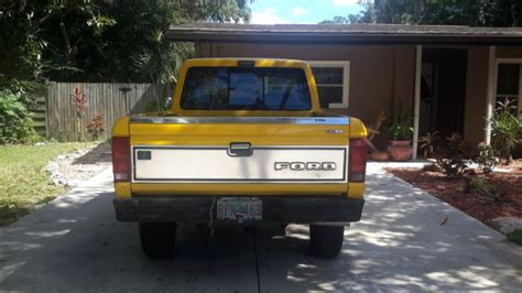 old cars and repair manuals free 1986 ford bronco ii regenerative braking service manual old car owners manuals 1986 ford tempo transmission control service manual