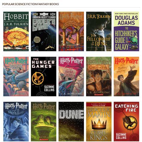 best fiction book best fiction book best trends