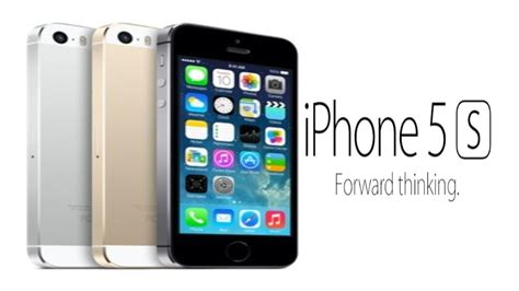 Iphone 5s Giveaway International - apple iphone 5s unboxing first look youtube