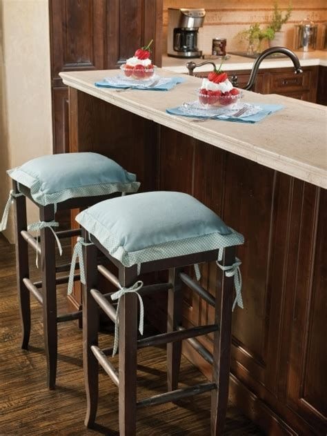 high chairs for kitchen island high chairs for kitchen island chair design