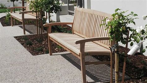 Teak Garden Furniture Uk Lister Teak Garden Furniture Uk Garden Ftempo