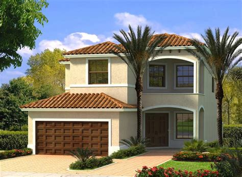 Buy A Home In Kenya S Nairobi City Maisonettes House Plans And Designs Kenya