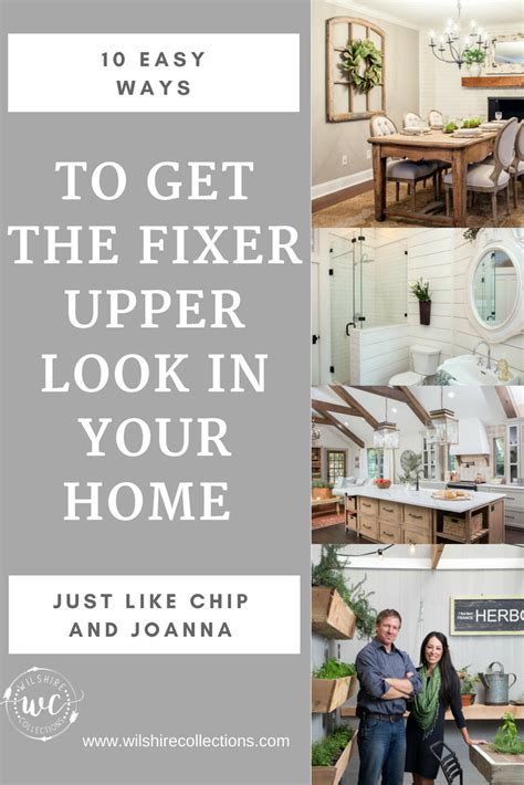 Get On Fixer Upper | 100 how to get on fixer upper no joanna is not