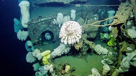 imagenes asombrosas de la segunda guerra mundial asombrosas im 225 genes submarinas de un barco de la segunda