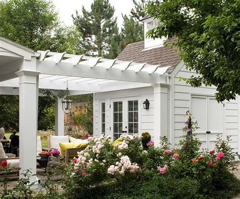 add a outdoor room to home are you ready to create an outdoor room four generations one roof