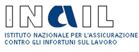 inail sede legale links modi srl spinea consulenza e formazione quali 224