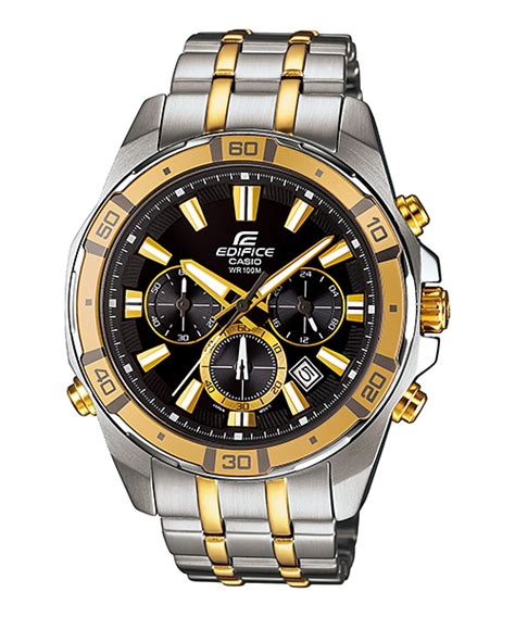 Casio G Shock 8600 Black Gold choice lk an shopping store in sri lanka buy