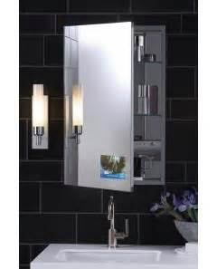 bathroom mirrors with tv built in pin by on home projects and things i am learning