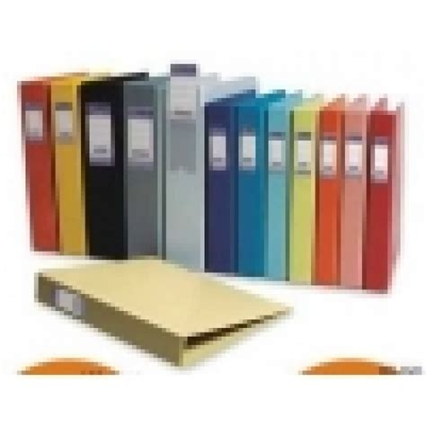 Odner Bindex Besar Uk Folio indobeta
