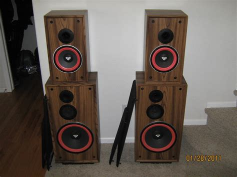 cerwin avs forum home theater discussions and