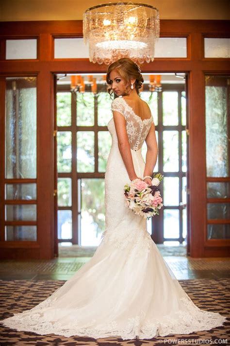 Bridesmaid Dresses Portland Maine - wedding dresses portland me junoir bridesmaid dresses