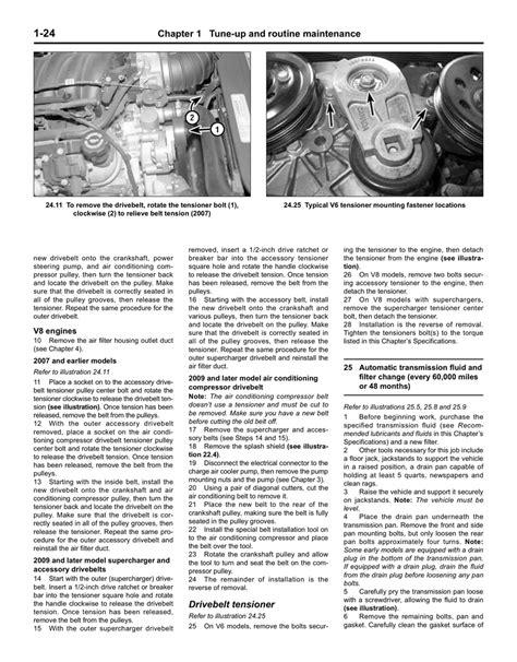 manual repair free 1996 toyota camry head up display toyota camry 92 96 avalon 95 96 haynes repair manual haynes manuals