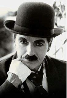 biography the charlie chaplin biography of charlie chaplin the legend comedian my
