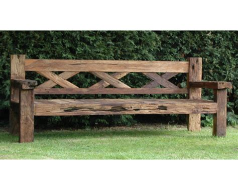 outdoor log bench benches furniture aluminum wood table rustic wood tables