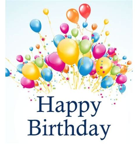 images for facebook the happy birthday 17 best images about birthday fb on pinterest birthday